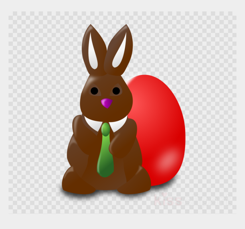 happy easter clipart, Cartoons - Happy Easter To My Son Clipart Easter Bunny Chocolate - Logo Gucci Dream League Soccer