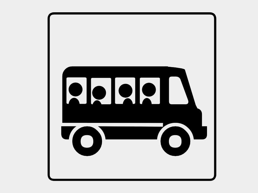school bus clip art, Cartoons - Download - Newton Second Law Clipart
