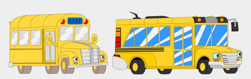school bus clip art, Cartoons - Magic School Bus Png - Magic School Bus Rides Again Toys