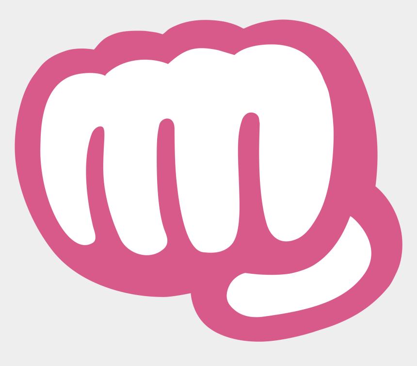 fist clipart, Cartoons - Download - Android Fist Emoji