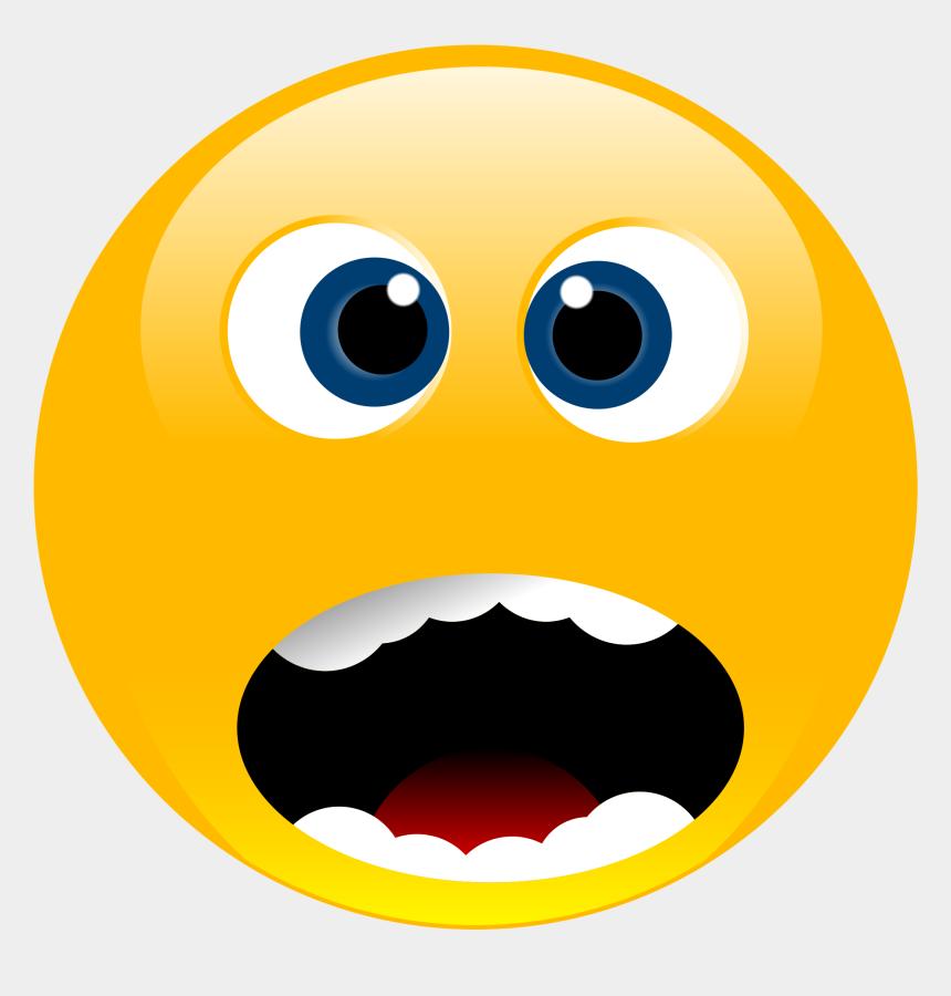emoji clip art, Cartoons - Smiley Emoticon Emoji Clip Art - Funny Face Emoji Png