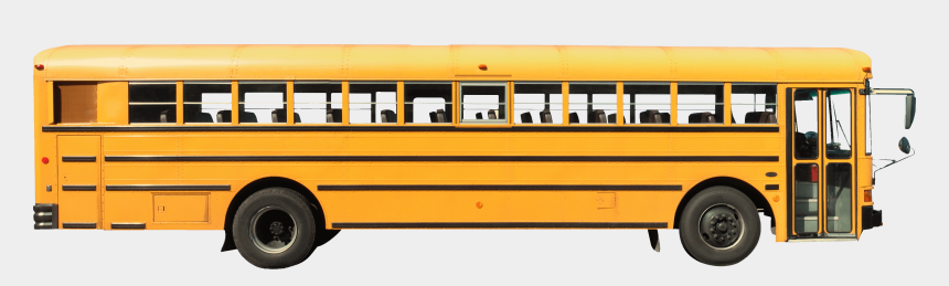 school bus clip art, Cartoons - Picture Of School Bus - School Bus