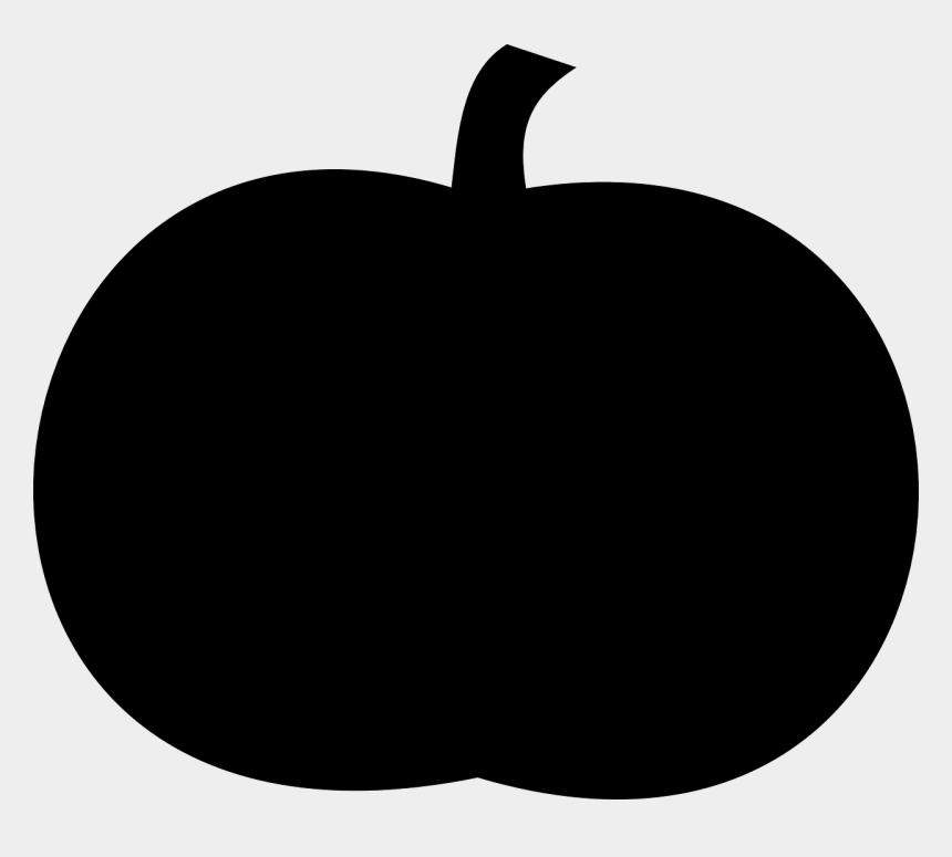 pumpkins clipart, Cartoons - Pumpkin Png Black And White - Black Pumpkin Clipart
