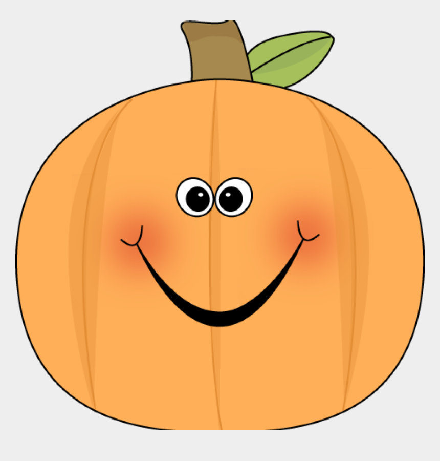 pumpkins clipart, Cartoons - Diy Design Pictures Clip Art Downloads ~ - Cute Pumpkin Clip Art