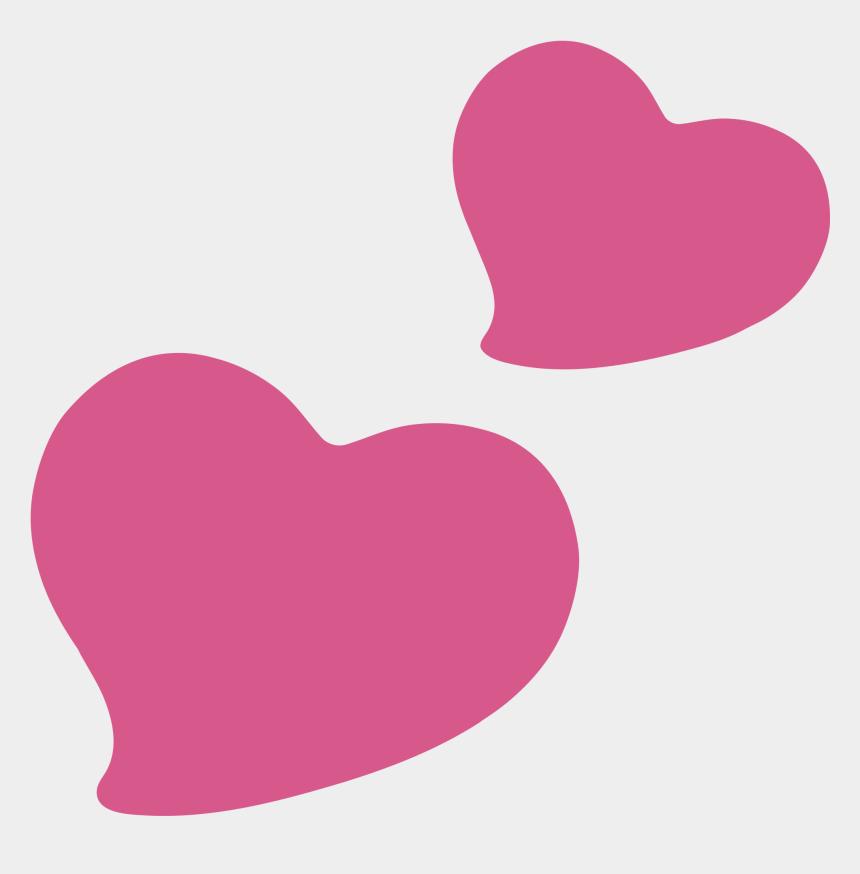 emoji clip art, Cartoons - Image Result For Emoji Png Emoji Board Emoji - Heart Emoji Png Android