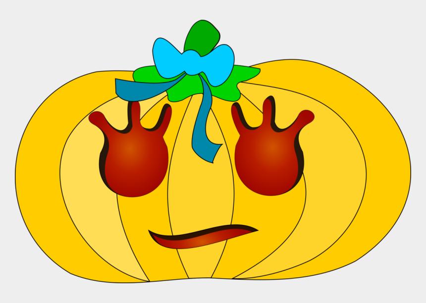 pumpkins clipart, Cartoons - Pumpkin Clipart, Vector Clip Art Online, Royalty Free - Pumpkin Clip Art