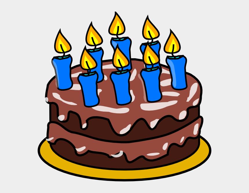 happy birthday clip art, Cartoons - Happy Birthday Clipart
