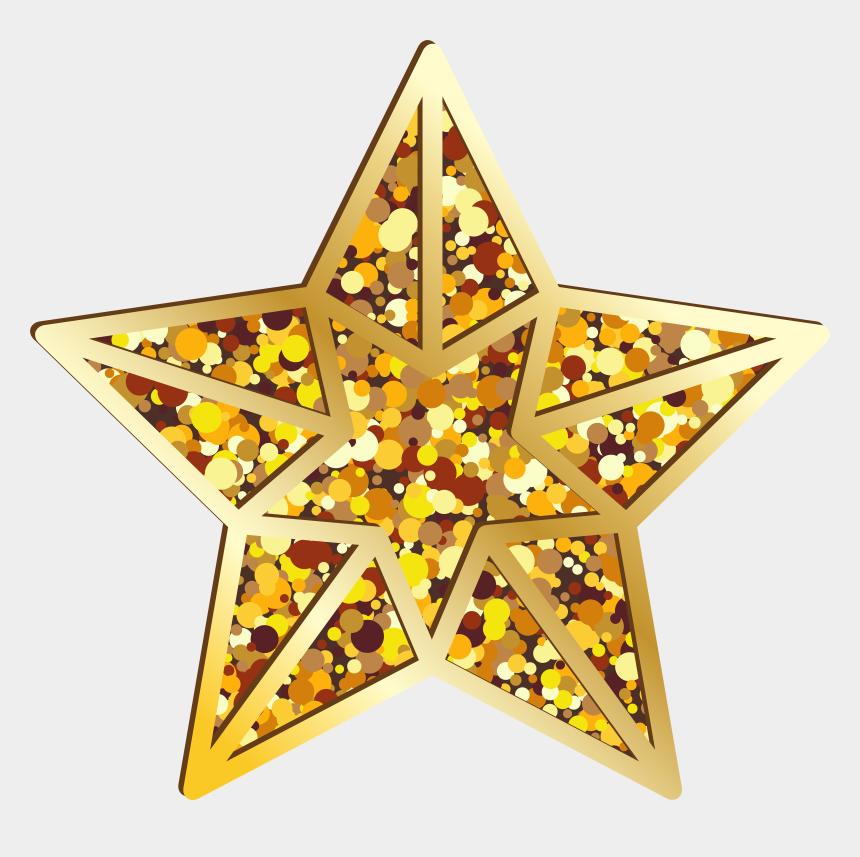 emoji clip art, Cartoons - Gold Stars, Emoji, Clip Art, Stars, Emojis, Pictures