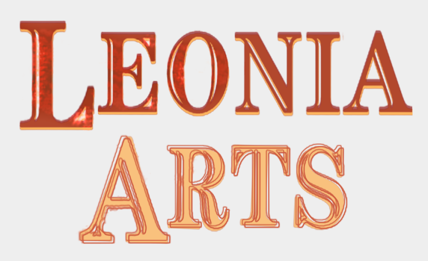upcoming events clip art, Cartoons - Upcoming Events - Tan