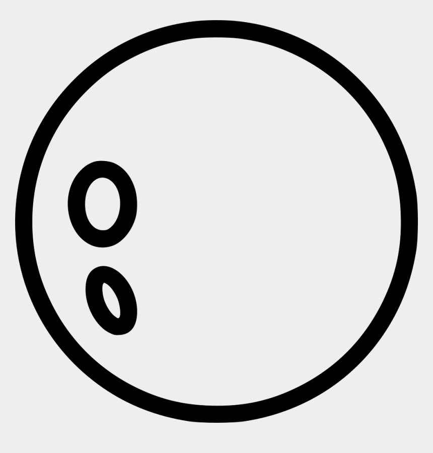 moon clip art, Cartoons - Full Moon Clip Art - Full Moon Clipart Black And White