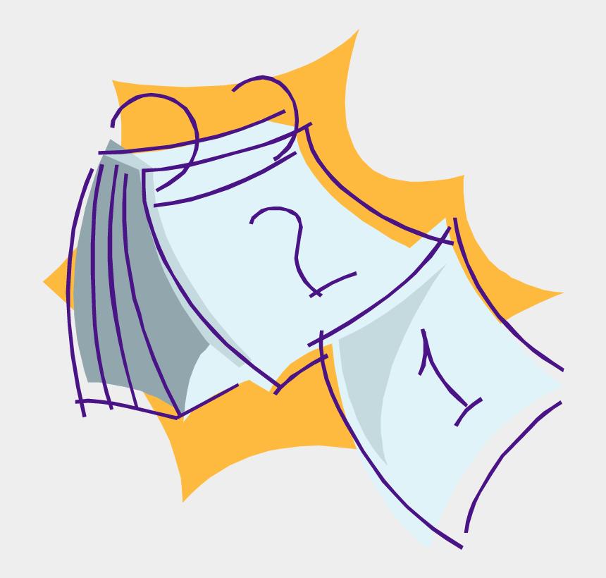 upcoming events clip art, Cartoons - Upcoming Events Calendar Clipart - Calendar Clip Art