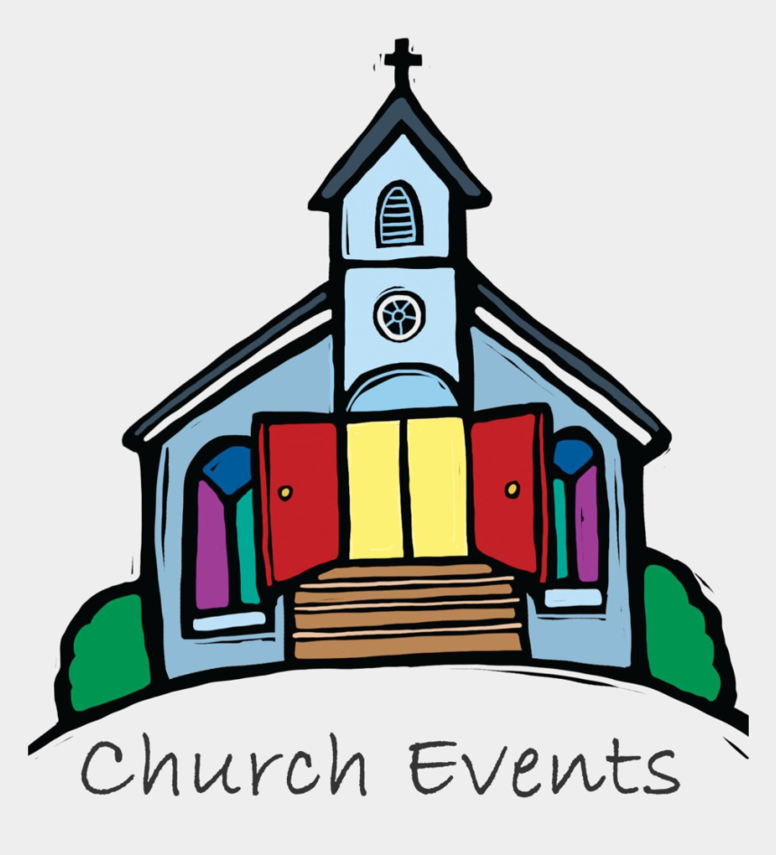 upcoming events clip art, Cartoons - Boxed Lord Of The Rings - Family And Friends Day At Church