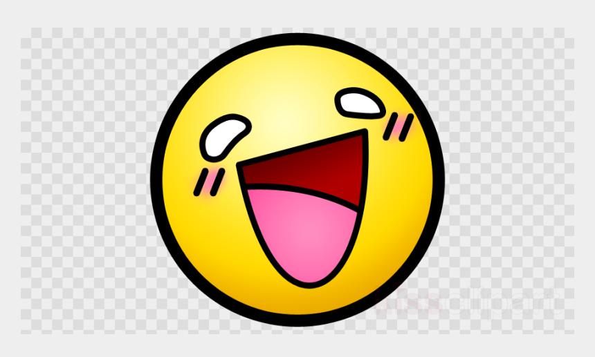 emoji clipart, Cartoons - Fun Emoji Clipart Emoticon Android - Mobile App Development Icon