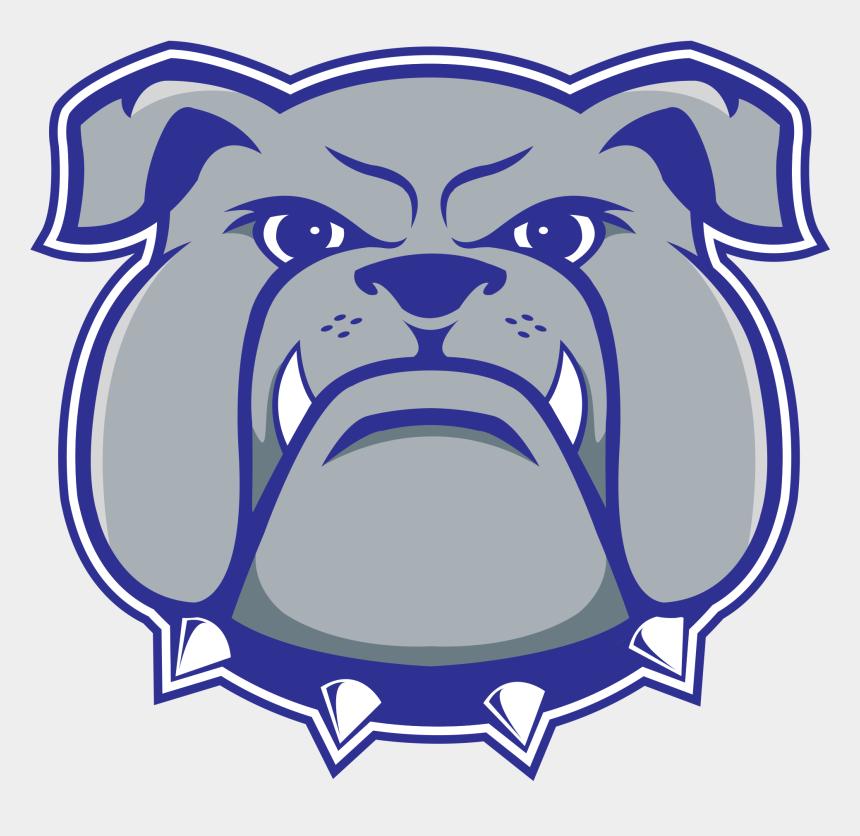 state clipart, Cartoons - Mammal Clipart Connecticut State - Bunnell High School Logo