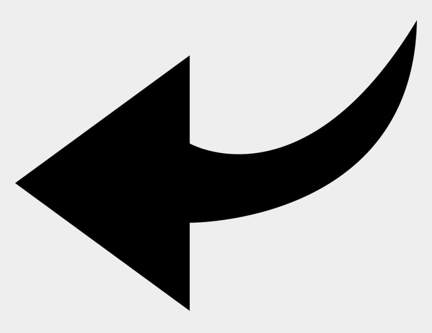 clipart pfeil, Cartoons - Left Arrow - Left Arrow Png