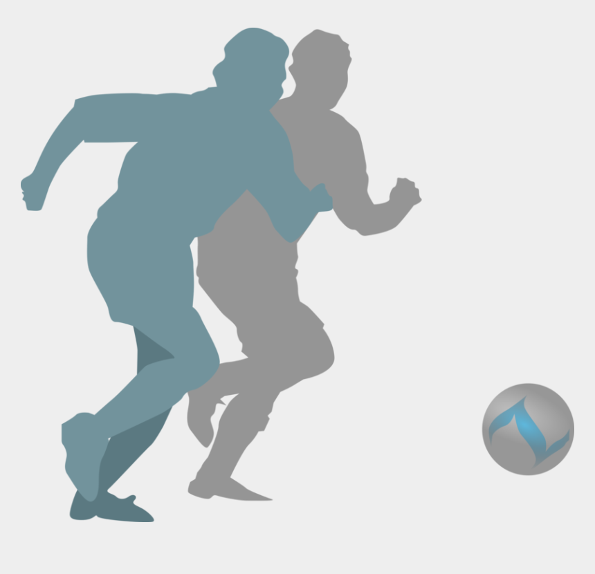Microsoft Office Clip Art 2013 Football Pictogram Png