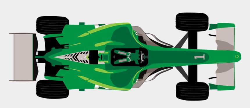 race clipart, Cartoons - Race Car Clipart Top View - Car Cliparts Top View