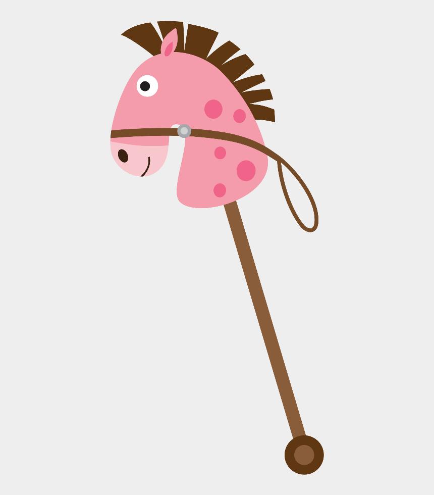 Cowgirl Clipart Svg Desenhos De Cavalinho De Pau Cliparts