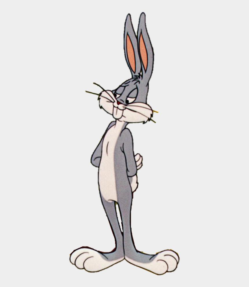 bugs bunny clipart, Cartoons - Bugs Bunny - Png Transparent Png Bugs Bunny