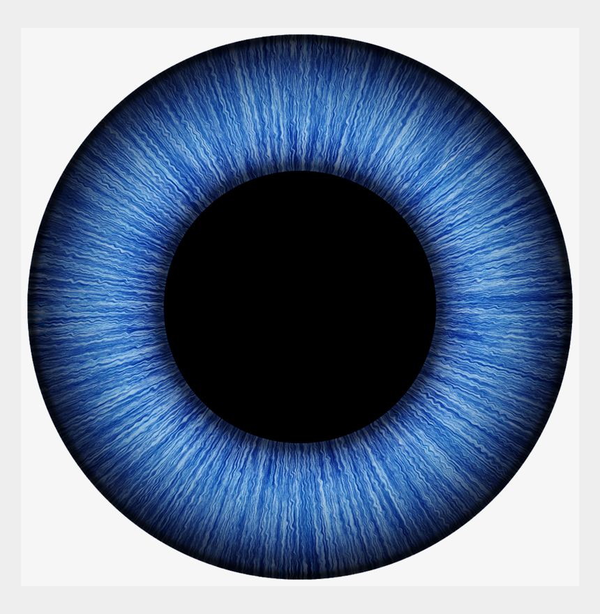 scary eyes clipart, Cartoons - Cartoon Eyeball Images - Cb Edits Eyes Lens Png