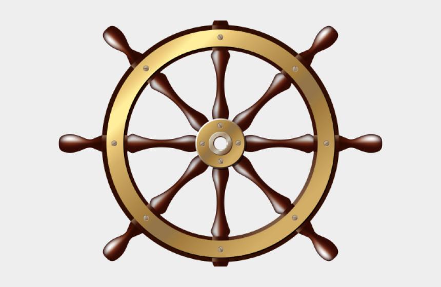 cruise clipart, Cartoons - Cruise Ship Clipart Cruise Wheel - Ship's Steering Wheel Gif