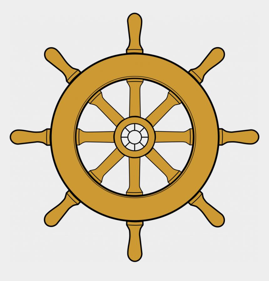cruise clipart, Cartoons - Cruise Clipart Nautical Ship - Ship Steering Wheel Clipart