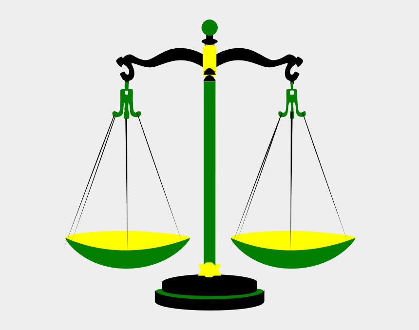 judge clipart, Cartoons - Criminal Justice Logo Clip Art - Scales Of Justice Clip Art