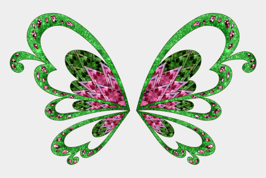 font clipart, Cartoons - Body Arts Jewellery Maharana Pratap Visual Font Clipart - Illustration