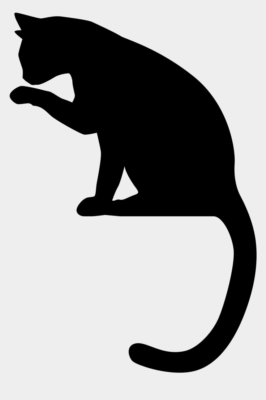 wildcat clipart, Cartoons - Wildcat Paw 2 Svg Clip Arts 600 X 582 Px - Lacreole Middle School