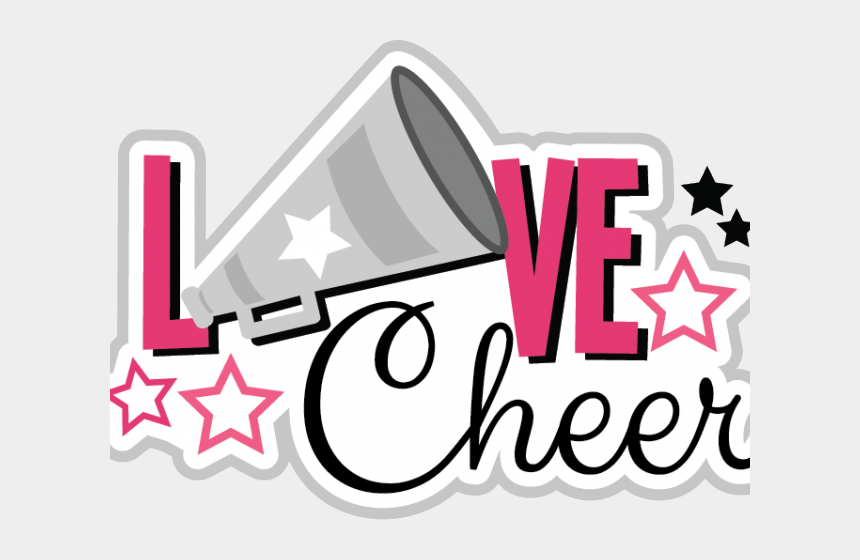 Cheerleader Silhouettes // Cheer Silhouette by SparkYourCreativity, $6.00   Cheer  clipart, Cheer decorations, Cheerleading