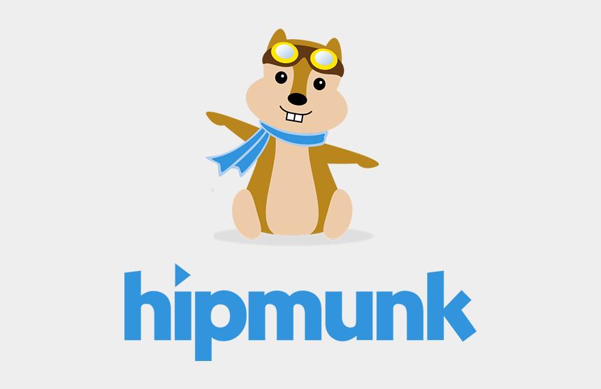 clipart sites, Cartoons - The Best Travel Sites - Cartoon