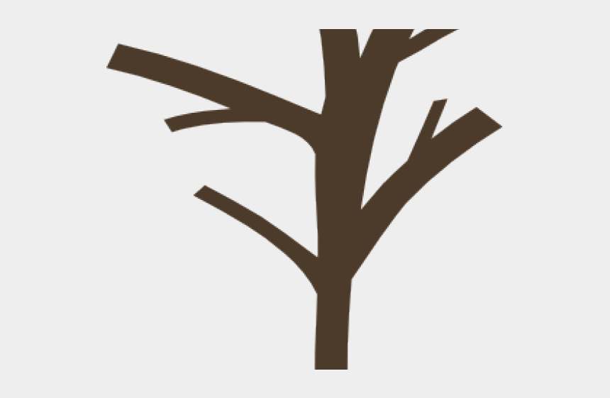 dead tree clipart, Cartoons - Dead Tree Clipart Tall - Trees Falling Over Animation