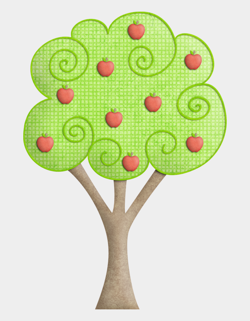 planting trees clipart, Cartoons - Фотки Lesson Plans For Toddlers, Trees To Plant, Plant - Apple Tree Drawing