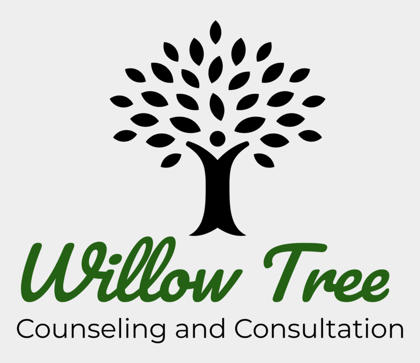 willow tree clipart, Cartoons - Willow Tree Png - Illustration
