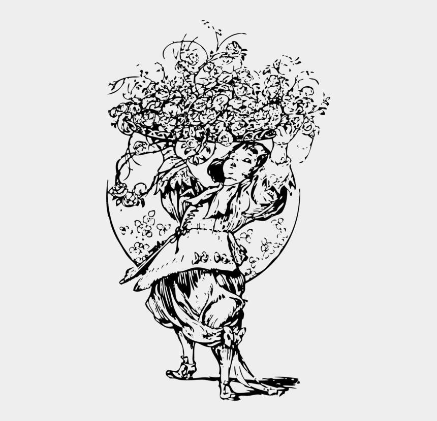 tree of life clipart, Cartoons - Draw Clipart Drawing - Celtic Rowan Tree Tattoo