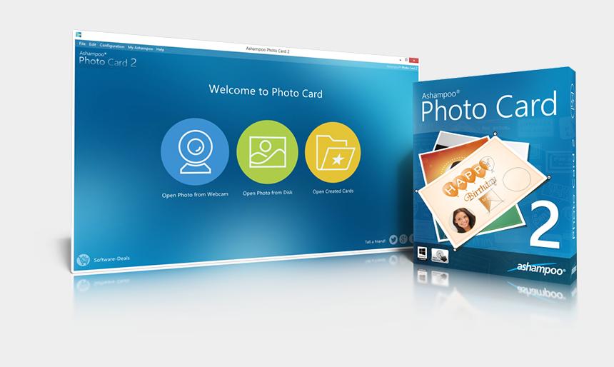 clipart software for windows 10, Cartoons - Https - //img - Ashampoo - - Ashampoo