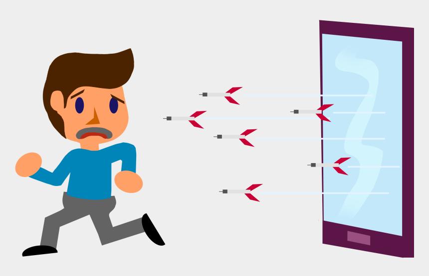 how to make digital clipart, Cartoons - Cartoon