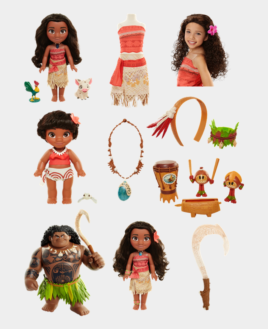 baby moana and turtle clipart, Cartoons - Bring Moana To Life For Your Child With - Moana Ages