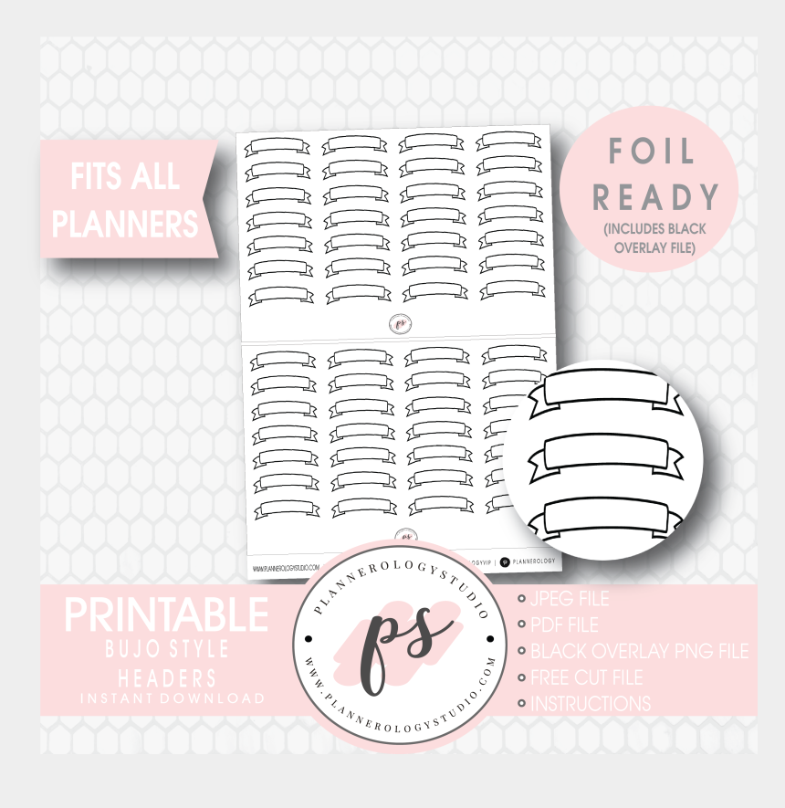 gilmore girls clipart, Cartoons - Various Planner Stationery & Accessories Icons Digital - Sticker