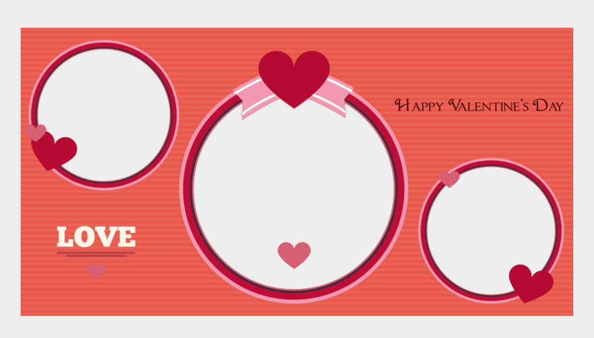 heat press clipart, Cartoons - Mug Clipart Template - Valentine's Day Mug Template