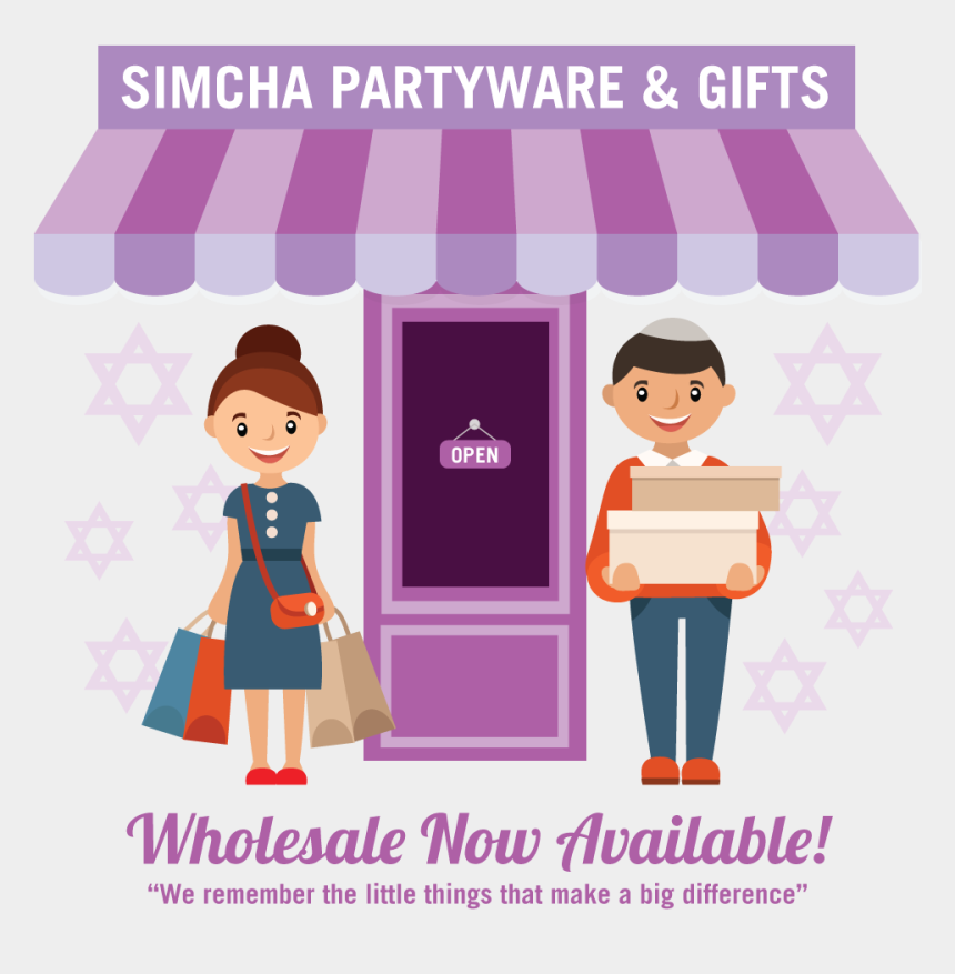 selling clipart on etsy, Cartoons - Simcha Central On Twitter - Baby Girl Shower Invitations