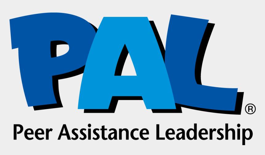 negative peer pressure clipart, Cartoons - The Peer Assistance & Leadership Program - Peer Assistance Leadership