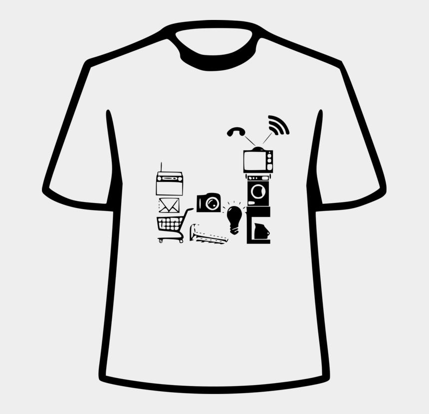 clipart for t shirt design, Cartoons - T Shirt Design Printed T Shirt Clothing - Line Art T Shirt Design