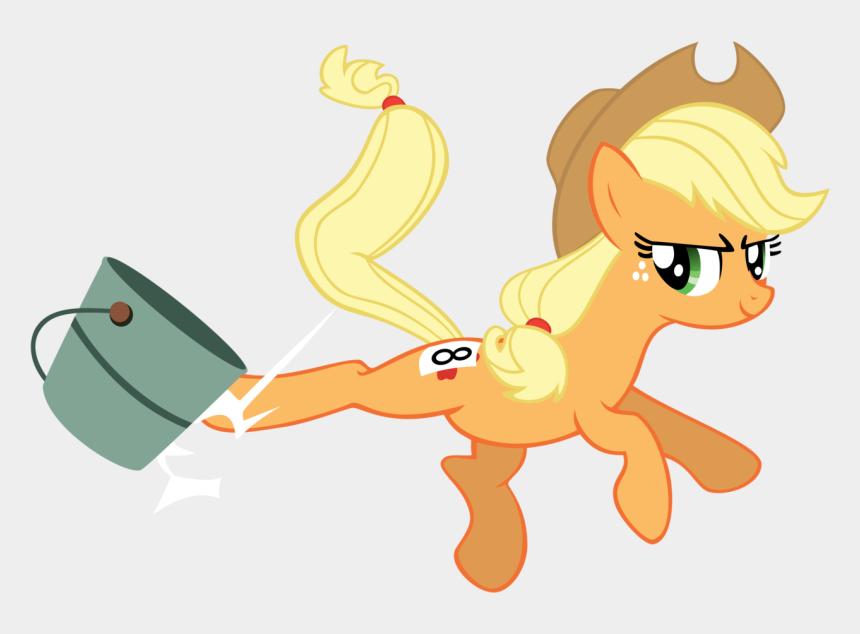 imprudent clipart, Cartoons - Absurd Res, Applejack, Artist - Little Pony Friendship Is Magic