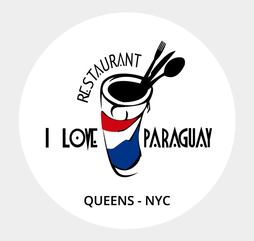 hace fresco clipart, Cartoons - The Best Paraguayan Cuisine In Ny - Escolas E Faculdades Qi