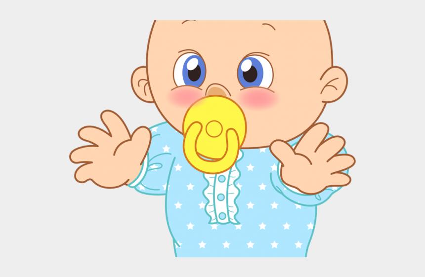 corbata clipart, Cartoons - Argentina Clipart Baby Girl - Dibujo De Bebé Para Baby Shower