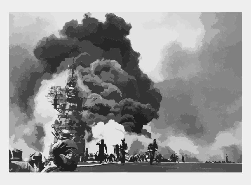 battle of bunker hill clipart, Cartoons - Second World War Danger's Hour - High Resolution World War 2