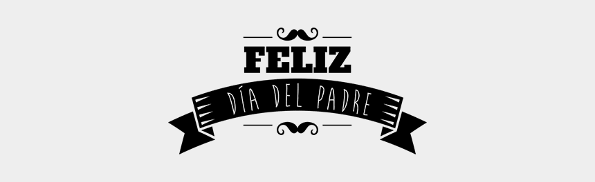 dia del padre clipart, Cartoons - Happy Fathers Day Sticker