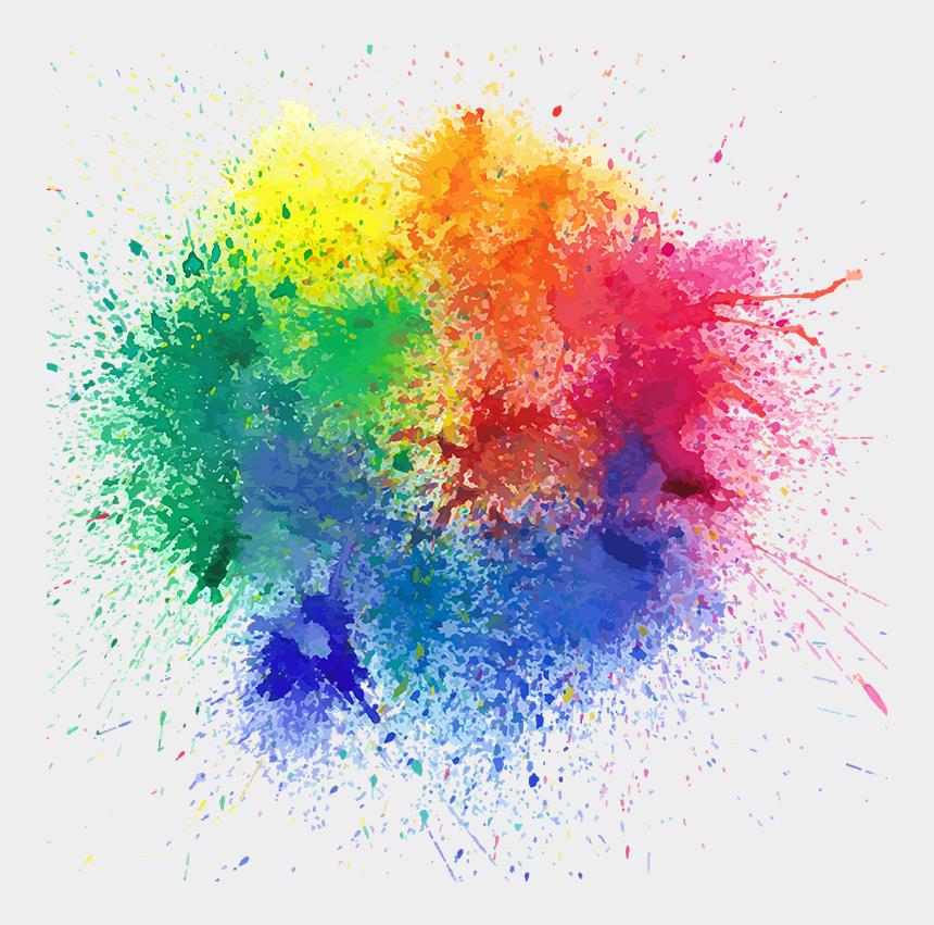 festival stage clipart, Cartoons - Kari San La Festival Of Fiestas De - Colour Splash Transparent Background