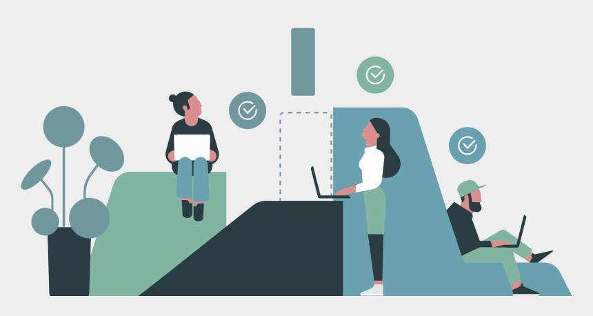 product service management clipart, Cartoons - Servicenow It Service Management Capabilities - Business Transparent